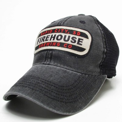 Firehouse Wine Cellars - Products - Firehouse Brewing Co. vintage ... 6806989020b