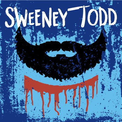 Sweeney Todd - April 13