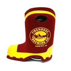 Boot Koozie