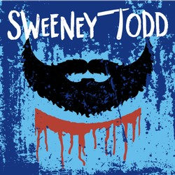 CANCELLED Sweeney Todd-Apr 13